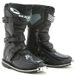 BOTAS CROSS JUNIOR AXO