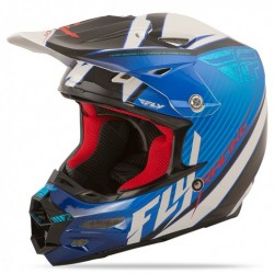 CASCO FLY CARBONO