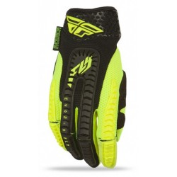 GUANTES FLY EVOLUTION 2.0