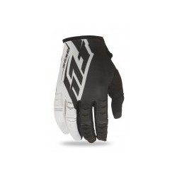 GUANTES KINETIC WOMAN·S