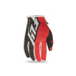 GUANTES KINETIC