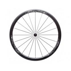 Juego ruedas 50mm