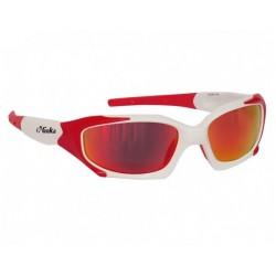 Gafas GOKA R5