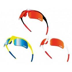 Gafas GOKA R7