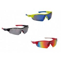 Gafas GOKA R8