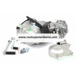 Motor YX140