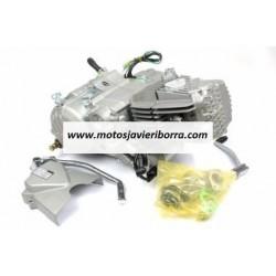 Motor Z190