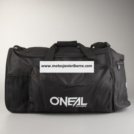 onl tx2000 gear bag black