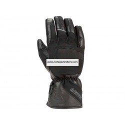 Guantes invierno Rainers London Negro.