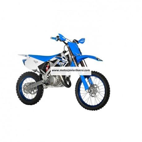 TM  RACING MX 85