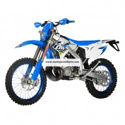 TM RACING CC 250 FI ES 4T