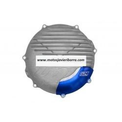 PROTECTOR CNC TAPA EMBRAGUE 250/300 2T Fi (2019/20)