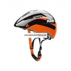 CASCO BICICLETA KTM 3PW1872700