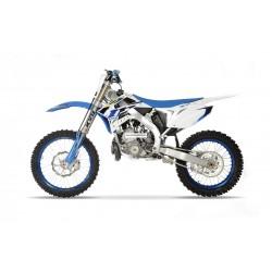 MX 250 ES 2T