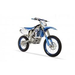 MX 530 FI KS 4T