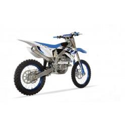 MX 450 FI KS 4T