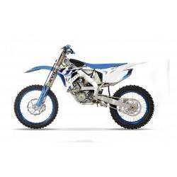 MX 300FI KS 4T