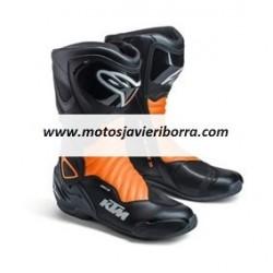 S-MX6 V2 BOOTS