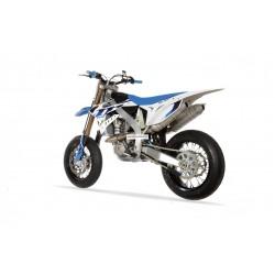 SMX 450 FI 4T KIT